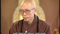 Buddhism of the human world and Buddhist tradition(GDD-151)DVD