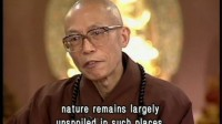 How we can be contented with a simple life to seek inner joy (GDD-153)DVD