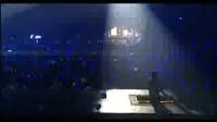 SuperJunior.SuperShow.DVD-You'reMyEndlessLove