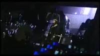 SuperJunior.SuperShow.DVD-RockThisHouse