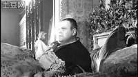 《审判》黑白 英语对白 中文字幕 法国 意大利 西德 南斯拉夫电影