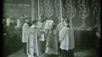 解释天主教传统弥撒礼仪 - 中文字幕