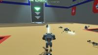 Clone Drone in the Danger Zone |无尽模式#3