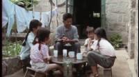 愚公移山01 渔村 The Fishing Village(中文字幕)