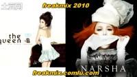【猴姆独家】完美神作!Ke$ha、Katy Perry与孙丹菲、朴孝珍热单极品混音试听!