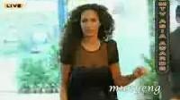 2008 MTV 亚洲大奖 红地毯上星光熠熠 各国歌手均出席领奖(20080804八八六十事)