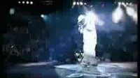 2005红牛杯国际街舞大赛