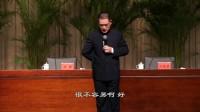 1唐渊《责任之歌》唱响中国巡讲-网用