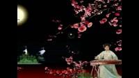 广场舞伴舞 最新原创歌曲:四季花开(演唱:王越)