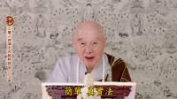 2014淨土大經科註(带字幕)-0245