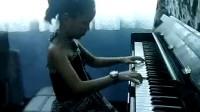 钢琴六级作品