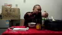 小米智能插座怎么连接使用方法-中国吃播直播火锅-大米评测