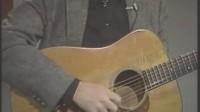 匹克民谣吉它教程.IMUSIC02