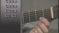 匹克民谣吉它教程.IMUSIC04