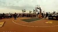 美国街头篮球扣篮大赛视频集锦City Slam