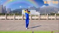 吉美广场舞最新教学专辑 2014版 吉美广场舞 动感节奏 含背面动作分解教学