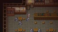 PSP最终幻想2 2期 帝国城堡到新任务