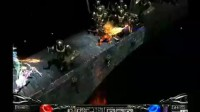 【奇迹MU】血色城堡」宣传动画