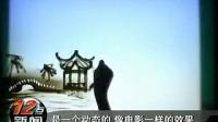 《刘圣彩的沙画世界》滨海新闻报道
