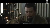 [家仇衍生/刘冲·张岳·唐杨]《相守》(完整版)