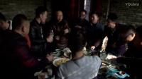 润宝2017年新春团年,金鸡报晓、生机勃勃