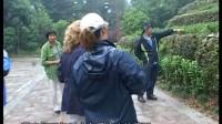 ICS上海外语频道-家在上海 Shanghai Quest 卢浩研专题报道(1)
