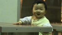 超级无敌(中国版)快乐宝宝