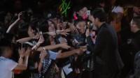 演唱會之父  榮耀紅館SHOW (第二場) 鄭少秋 鄭欣宜《笑看風雲》+《楚留香》
