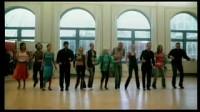 [中英对照]爵士迷人歌喉Save The Last Dance For Me (把最后一支舞留给我)