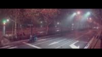 李易峰唐嫣—原谅(简溪X赵黙笙)