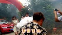 陈府婚庆视频