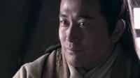 大秦帝国第一部(裂变) 11_超清