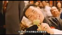 林正英影片《舞台姐妹》_高清