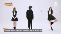 【Lovelyz】 Ah-Choo (Let's Dance 舞蹈教学)