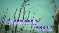 沙漠寂寞-art--颜愫蓉--art-3da2c2932ea8824c8fbcaec410e56501