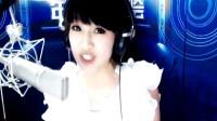 """【官方】 YY娱乐99""""神曲""""年度演唱——文儿《粉红色的回忆》"""