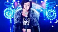 """【官方】 YY娱乐99""""神曲""""年度演唱——SOD蜜《世界之巅》"""