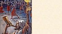 圣经简报站:约翰一书4-5章