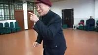 桂大保表演《做梦娶媳妇》