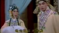 羅家英、李寶瑩-蟠龍令