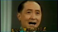麥炳榮,鳳凰女-鳳閣恩仇未了情