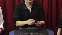 经典魔术教学世界魔术冠军澳门翁达智