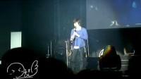 [百度曺圭贤吧]090214上海歌友会-月亮代表我的心