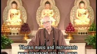 Bringing modern Buddhist music to greater heights(GDD-301)DVD