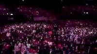 叱吒樂壇新力軍女歌手金獎得主鄧紫棋G.E.M. - 得獎片段