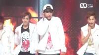 【BtsWings】Mnet MULTI CAM  Danger