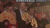 第14届上海电影节雨中开幕 女星弃伞搏出位-320x240