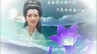 新白娘子传奇 赵雅芝 叶童 陈美琪