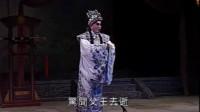 粤剧 洛水情梦(彭炽权 林锦屏)