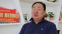 专访:天使紧急救援中心负责人万斌